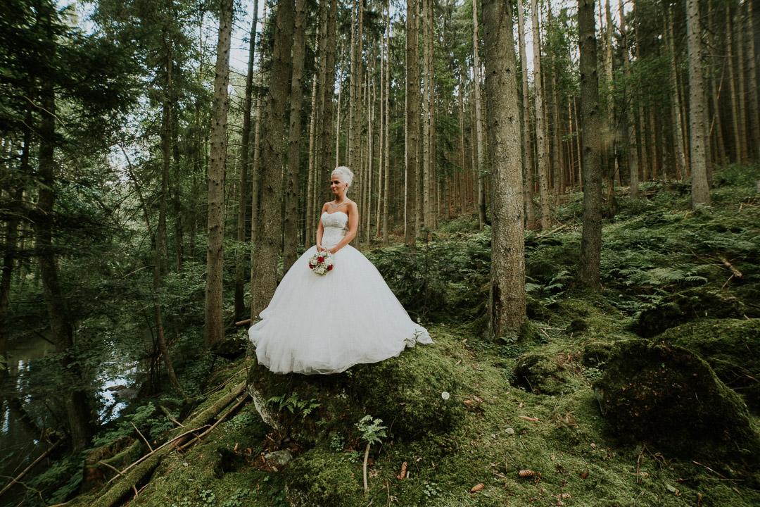 D&R_After-wedding_best_www-TrueLove-photography_13