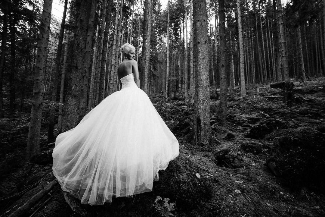 D&R_After-wedding_best_www-TrueLove-photography_15