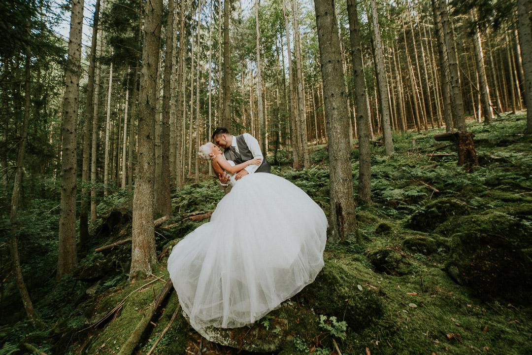 D&R_After-wedding_best_www-TrueLove-photography_17