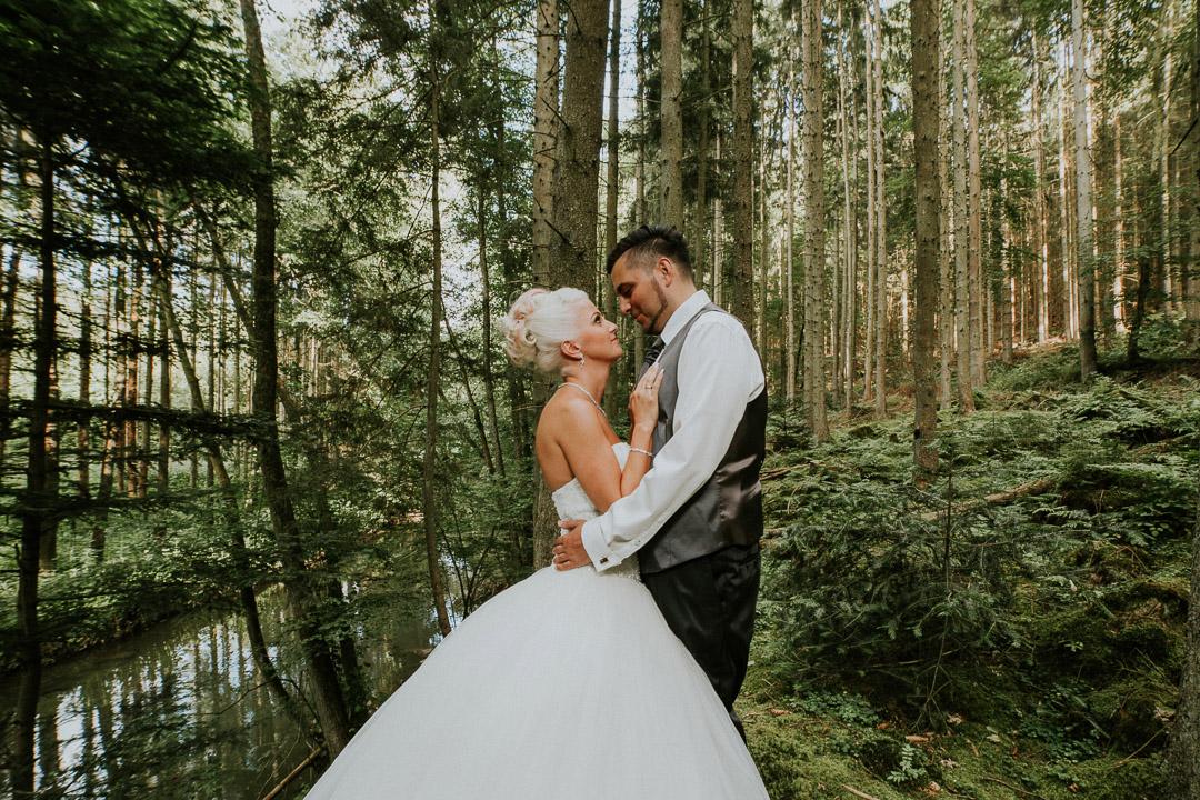 D&R_After-wedding_best_www-TrueLove-photography_18