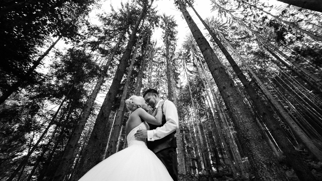D&R_After-wedding_best_www-TrueLove-photography_19