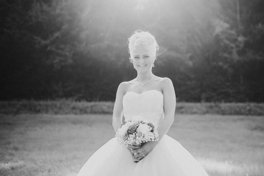 D&R_After-wedding_best_www-TrueLove-photography_2