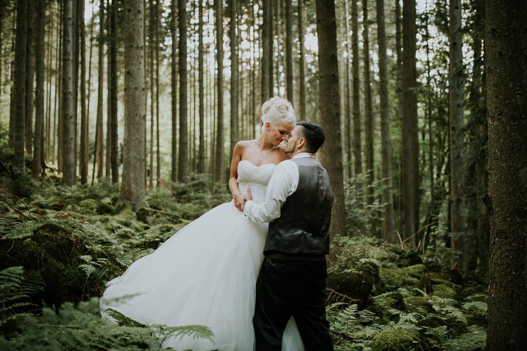 D&R_After-wedding_best_www-TrueLove-photography_21