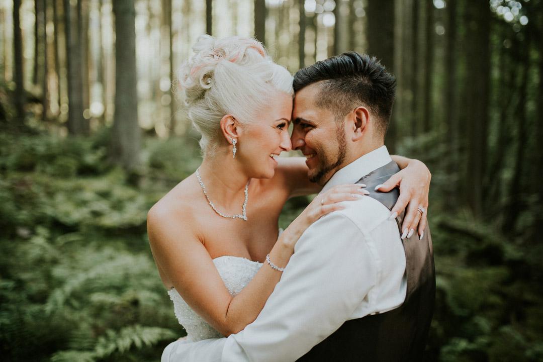 D&R_After-wedding_best_www-TrueLove-photography_24