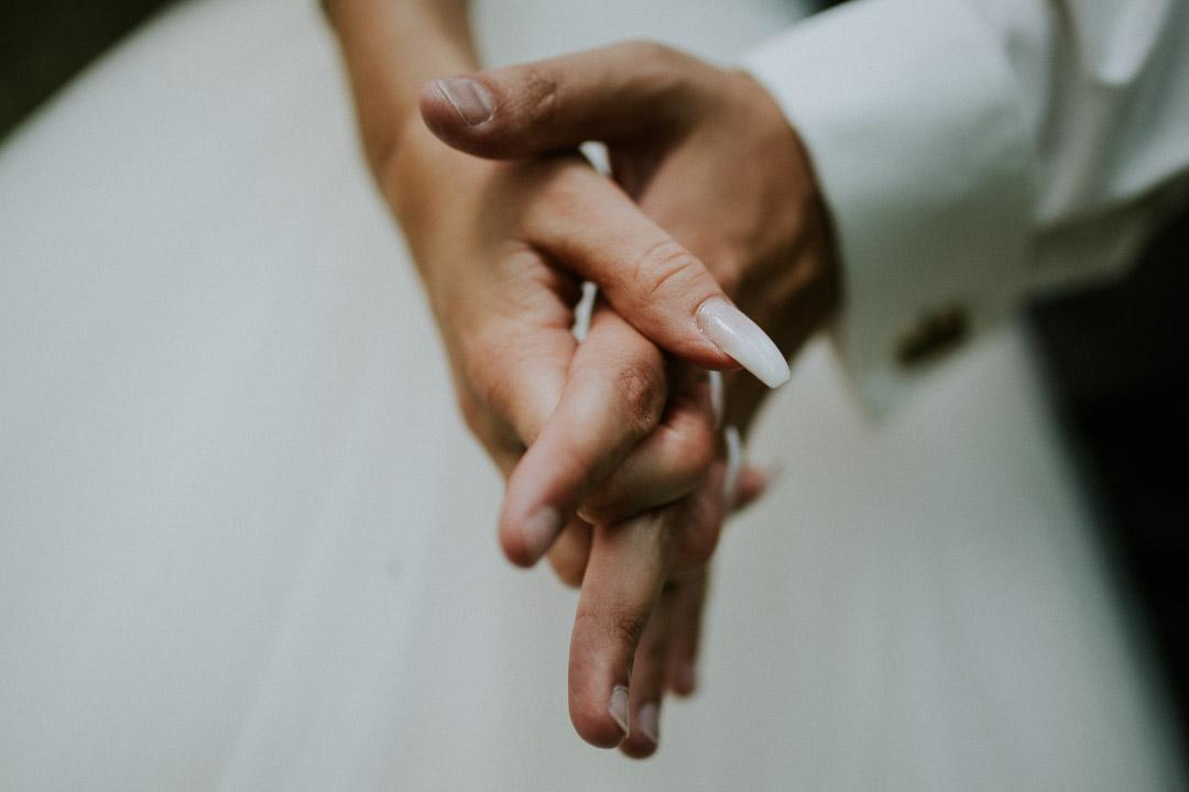 D&R_After-wedding_best_www-TrueLove-photography_25