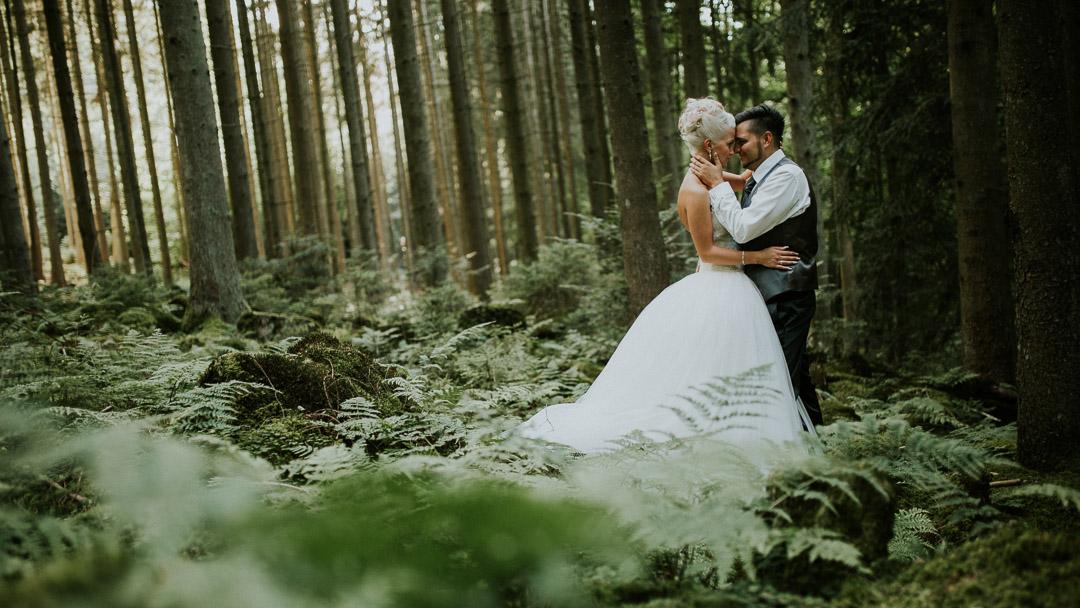 D&R_After-wedding_best_www-TrueLove-photography_29