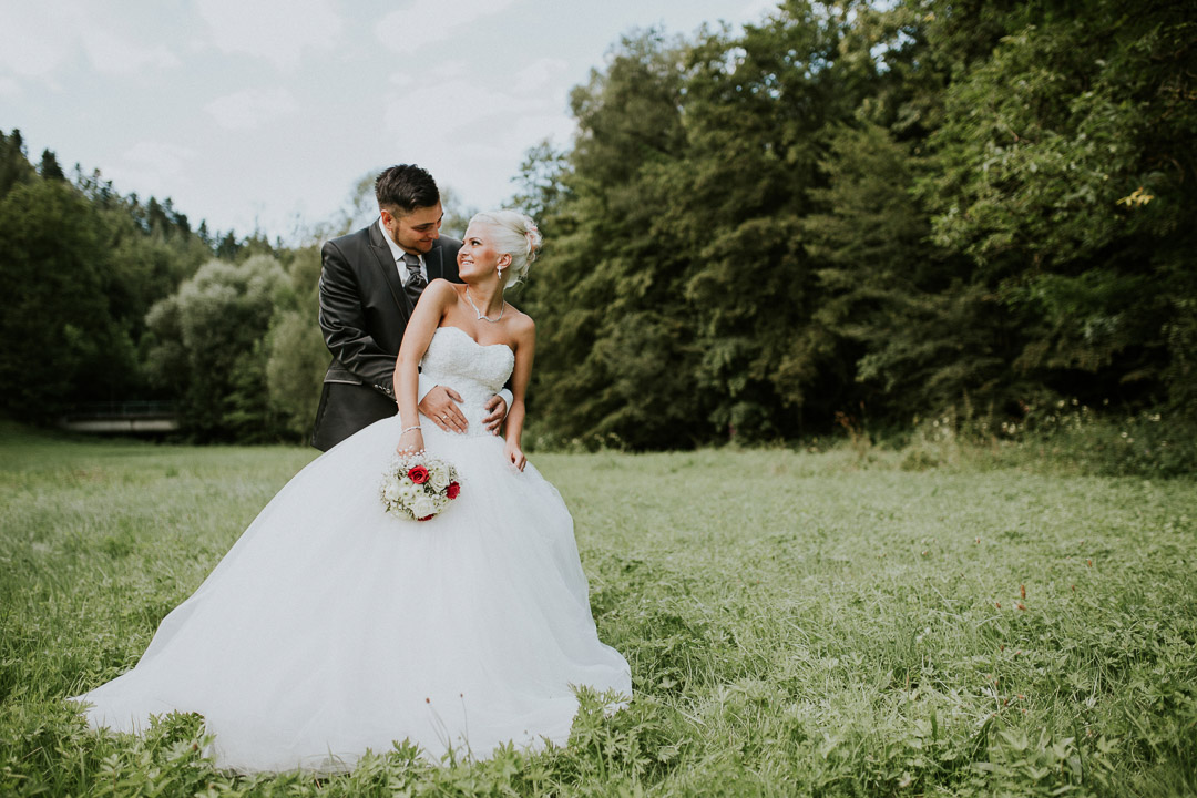 D&R_After-wedding_best_www-TrueLove-photography_3
