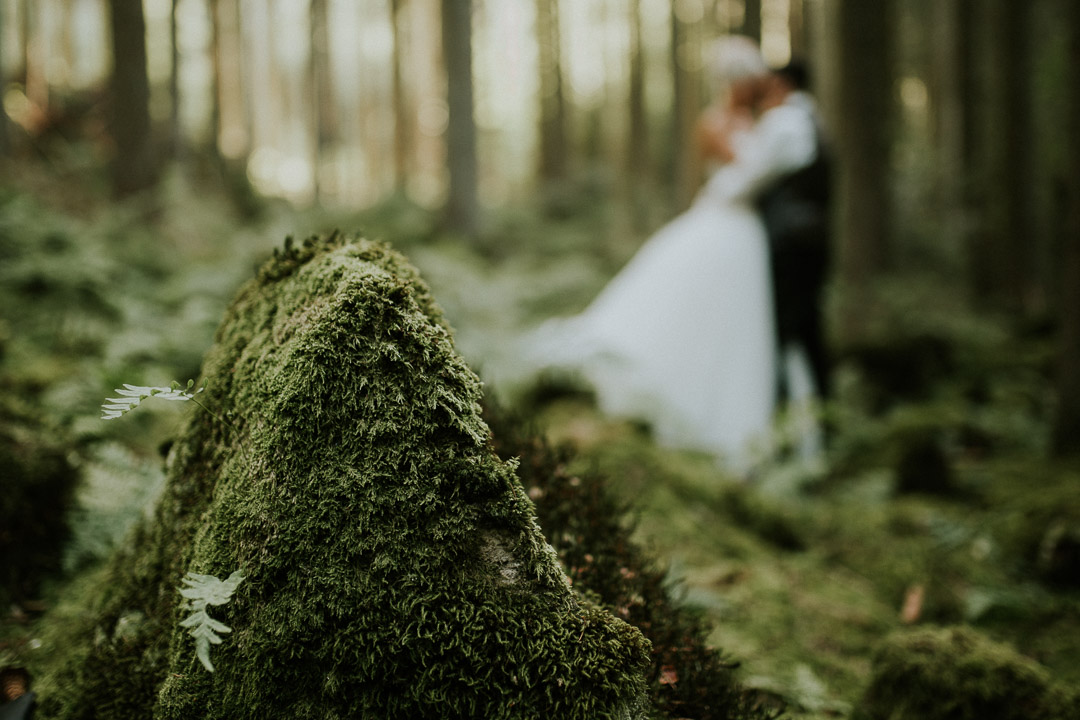 D&R_After-wedding_best_www-TrueLove-photography_32