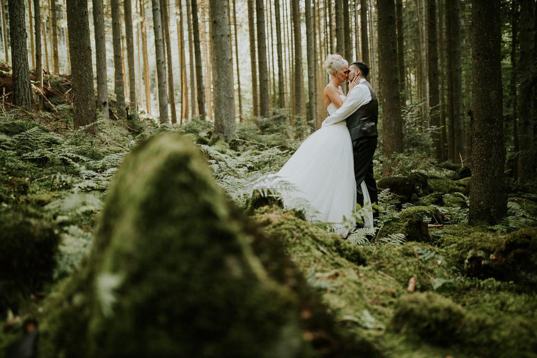 D&R_After-wedding_best_www-TrueLove-photography_33