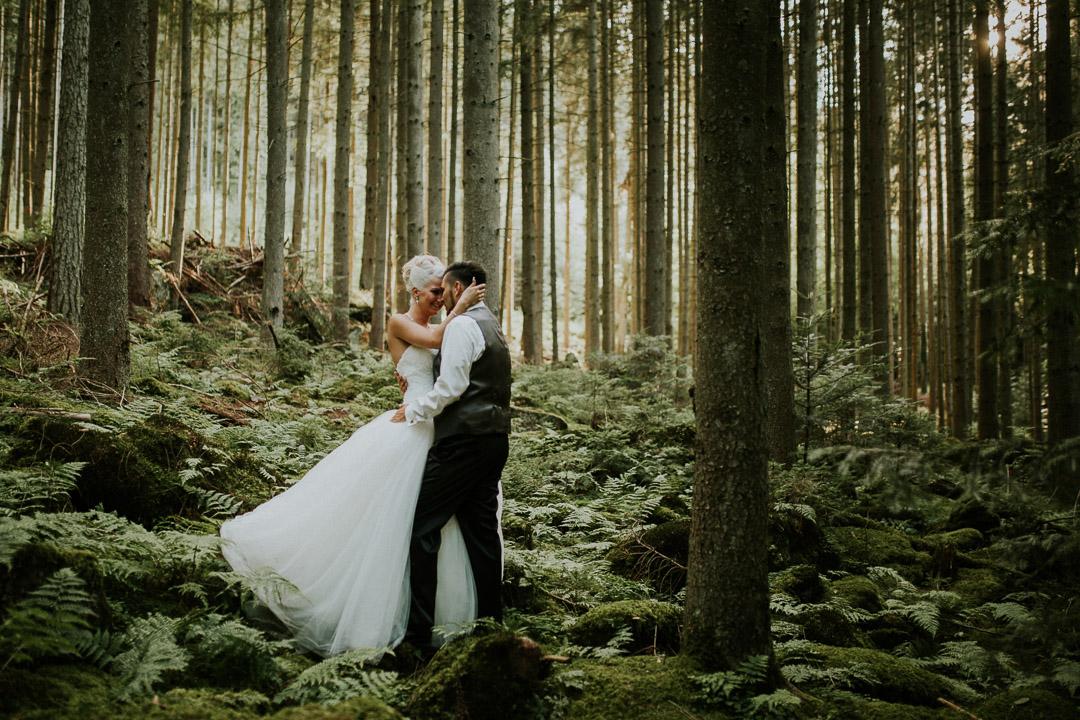 D&R_After-wedding_best_www-TrueLove-photography_34
