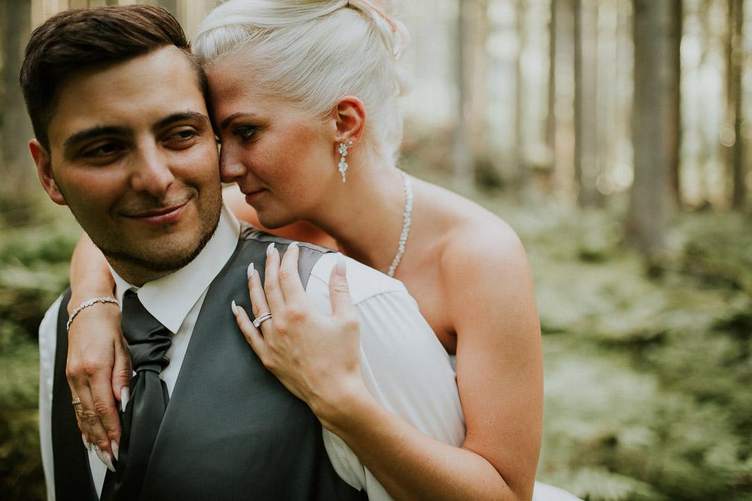 D&R_After-wedding_best_www-TrueLove-photography_38