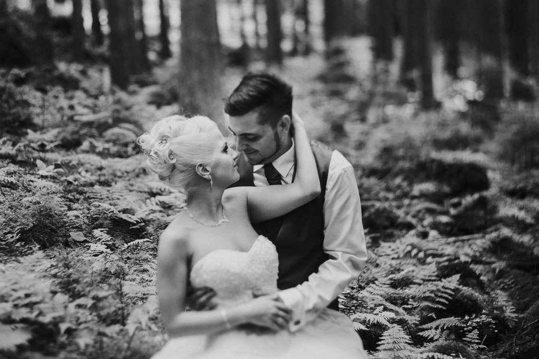 D&R_After-wedding_best_www-TrueLove-photography_39