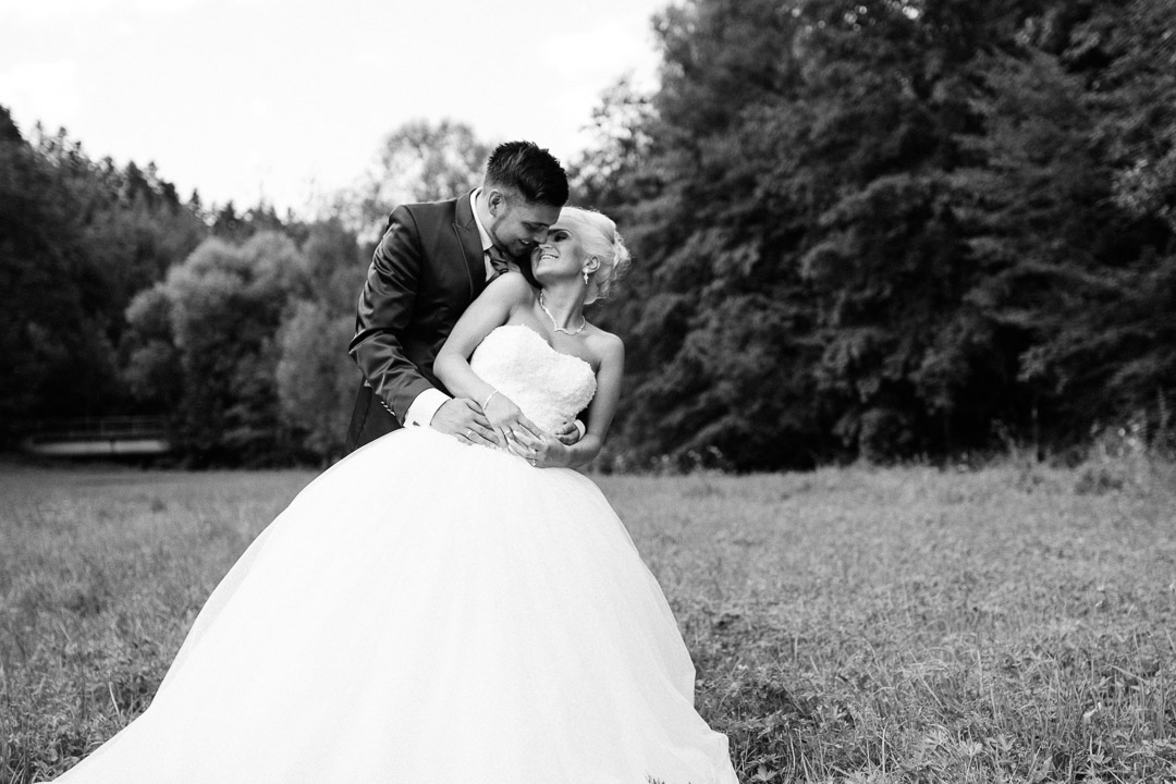 D&R_After-wedding_best_www-TrueLove-photography_4