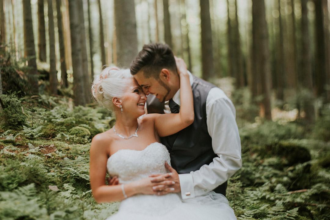 D&R_After-wedding_best_www-TrueLove-photography_40