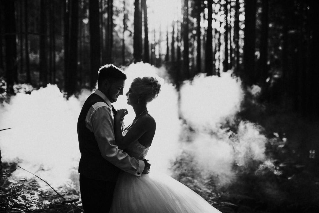 D&R_After-wedding_best_www-TrueLove-photography_41