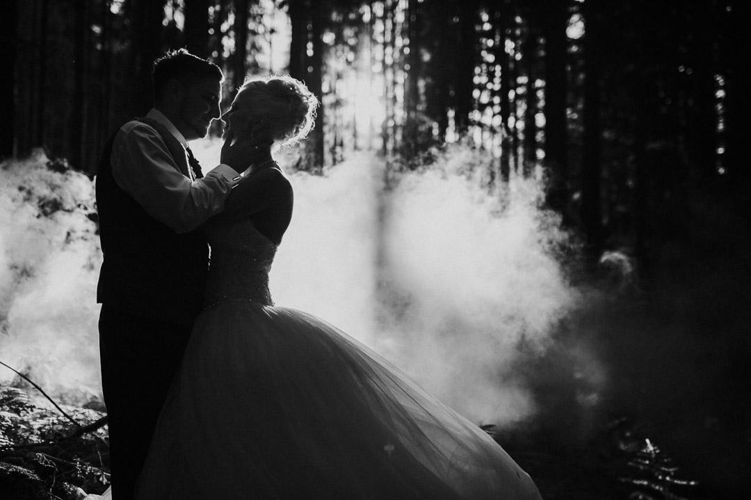 D&R_After-wedding_best_www-TrueLove-photography_42