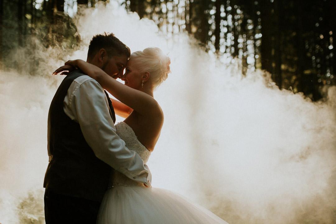 D&R_After-wedding_best_www-TrueLove-photography_43