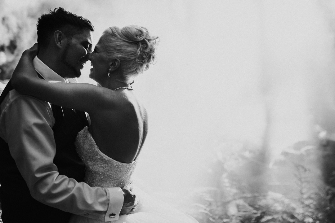 D&R_After-wedding_best_www-TrueLove-photography_46