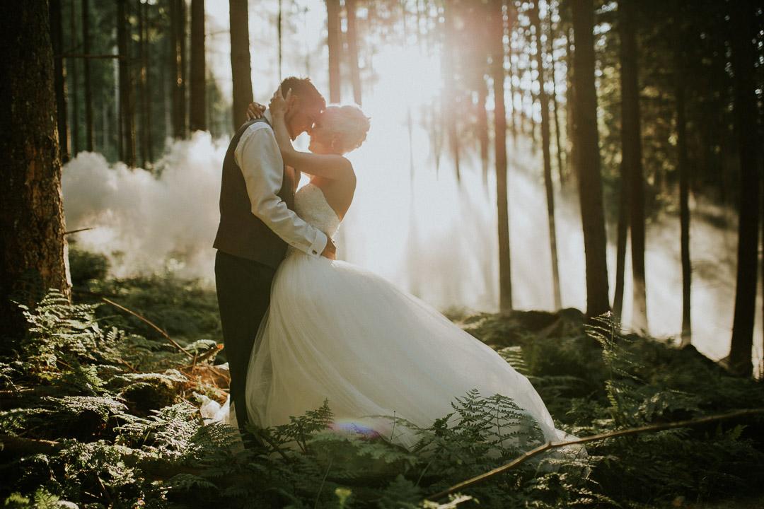 D&R_After-wedding_best_www-TrueLove-photography_48