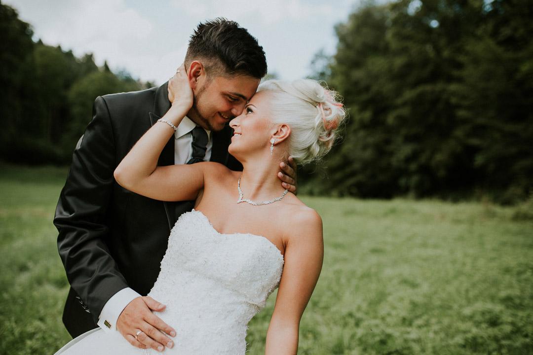 D&R_After-wedding_best_www-TrueLove-photography_5