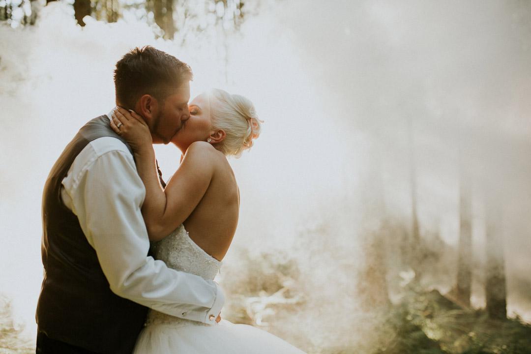 D&R_After-wedding_best_www-TrueLove-photography_50