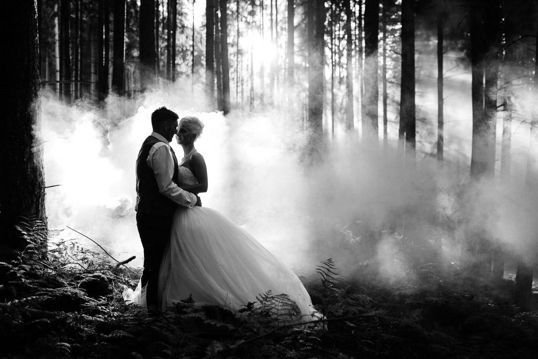 D&R_After-wedding_best_www-TrueLove-photography_51