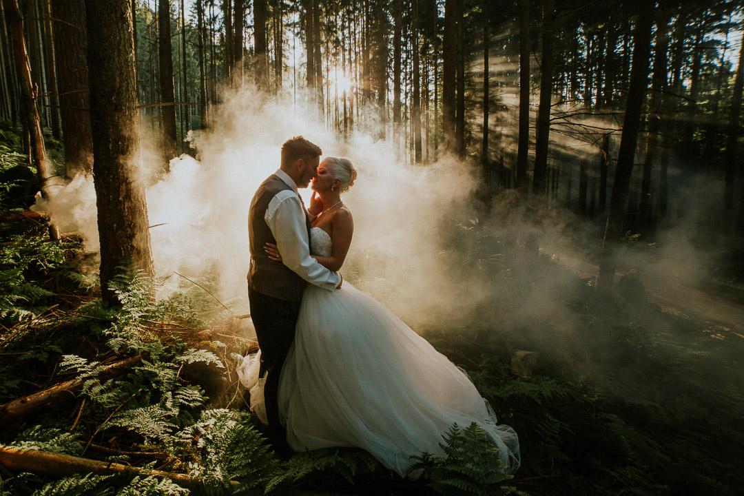 D&R_After-wedding_best_www-TrueLove-photography_53