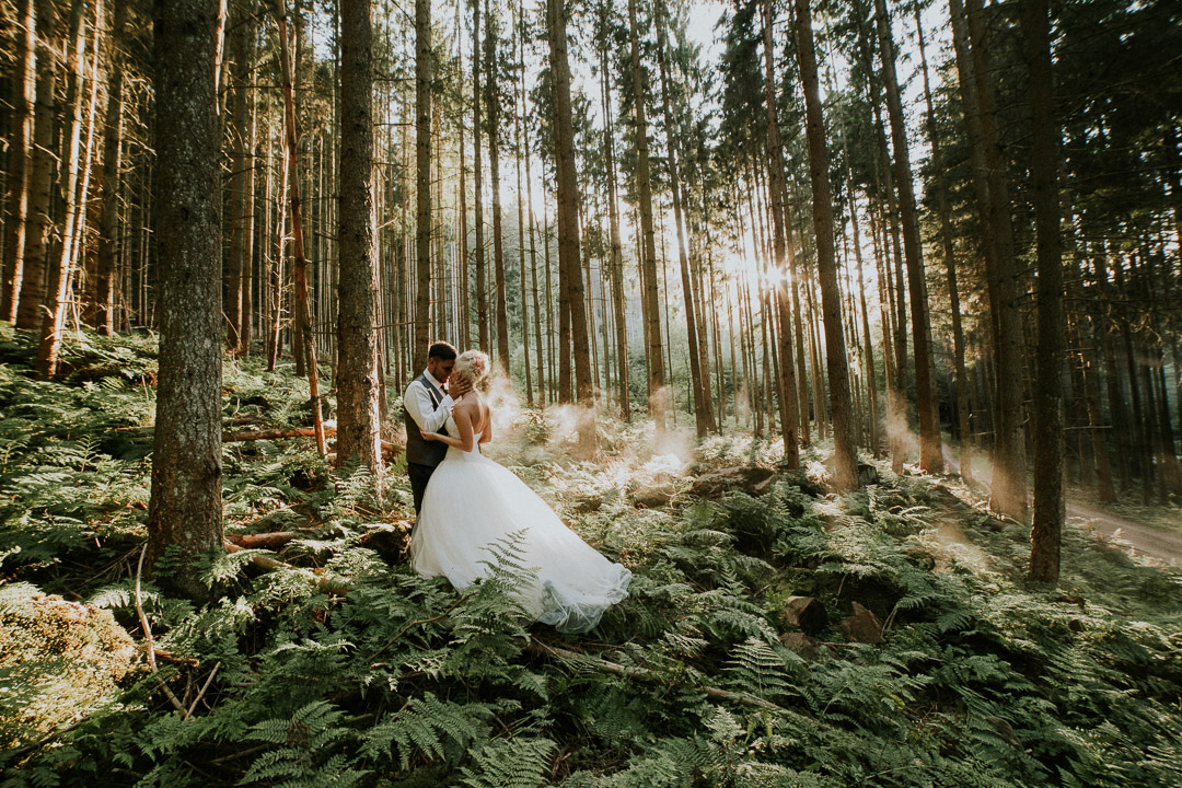 D&R_After-wedding_best_www-TrueLove-photography_56