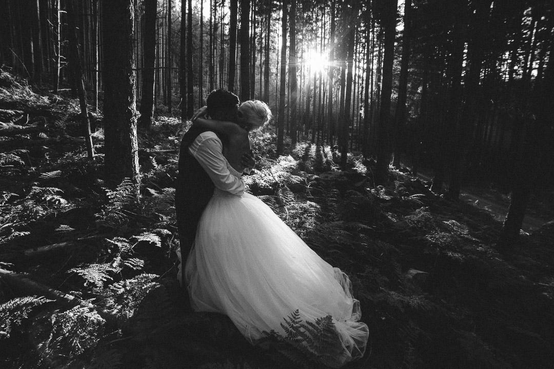 D&R_After-wedding_best_www-TrueLove-photography_57