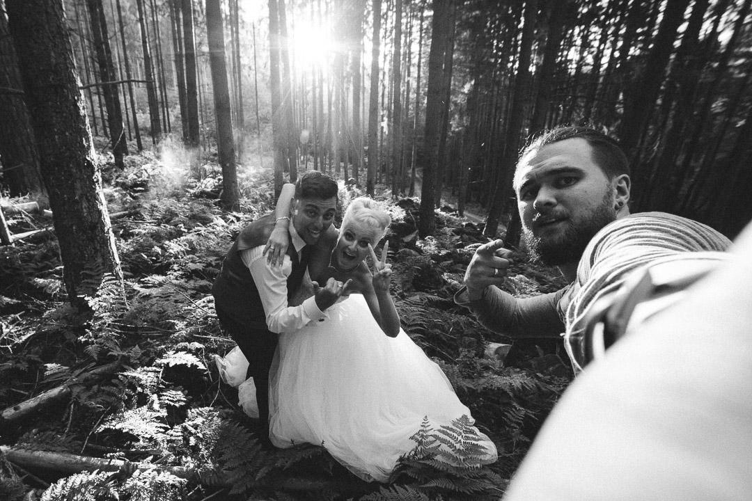 D&R_After-wedding_best_www-TrueLove-photography_58