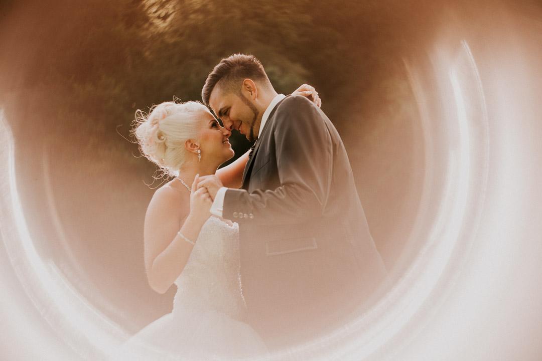 D&R_After-wedding_best_www-TrueLove-photography_7