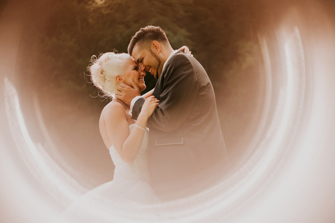 D&R_After-wedding_best_www-TrueLove-photography_8