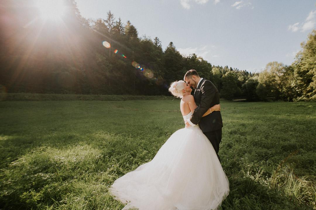D&R_After-wedding_best_www-TrueLove-photography_9