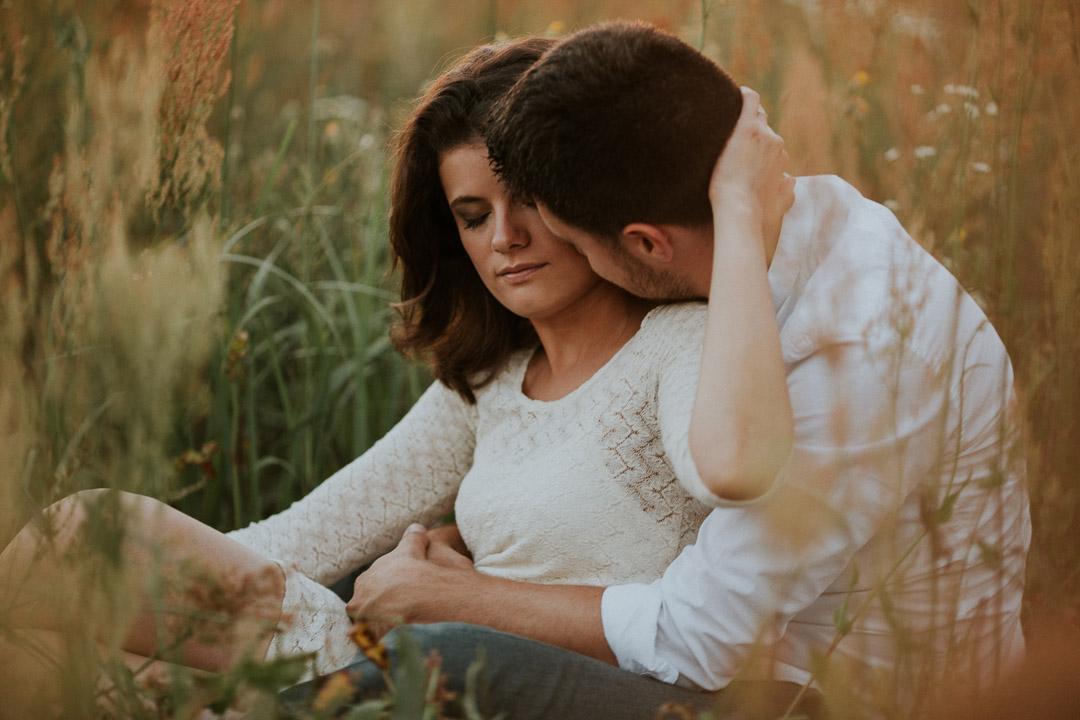 K&S_best_www-TrueLove-photography_29