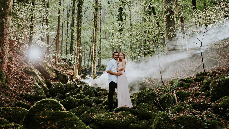 evelyn-denis_engagement-photo-shoot-in-pforzheim_14