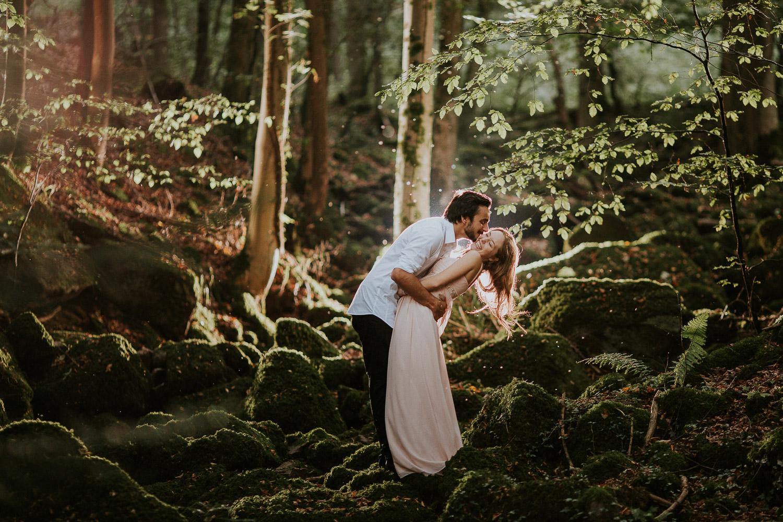 evelyn-denis_engagement-photo-shoot-in-pforzheim_21