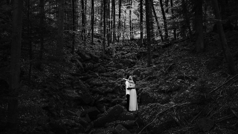 evelyn-denis_engagement-photo-shoot-in-pforzheim_9