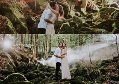 Best-Of-2016_TrueLove-photography_28