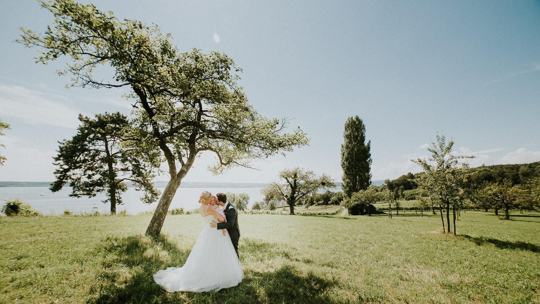 Hochzeitsfotograf Konstanz - True Love Photography