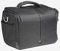 Equipment für Hochzeitsfotografie - KATA Shoulder Bag