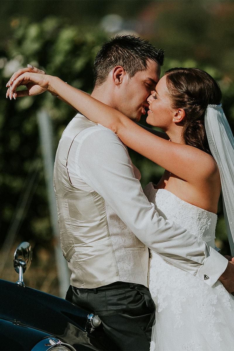Wedding photographer Karlsruhe