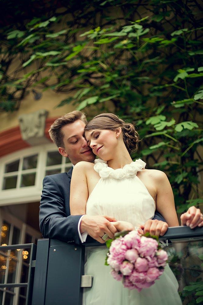 Hochzeitsfotograf Konstanz