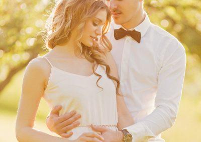 True Love Photography_04
