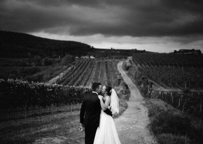 True Love Photography_06