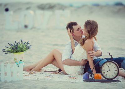 True Love Photography_08