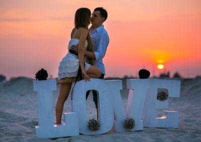 True Love Photography_09
