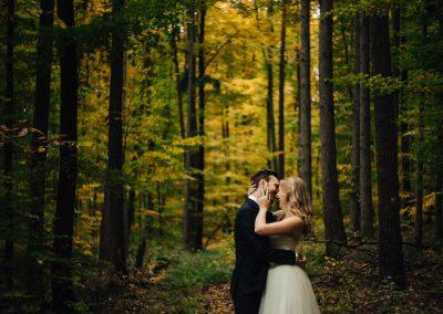 True Love Photography_15