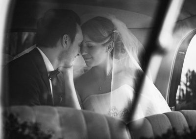 True Love Photography_19