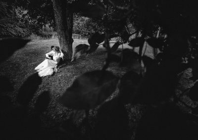 True Love Photography_22