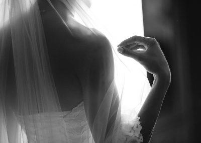 True Love Photography_38
